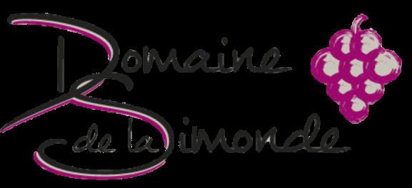 DOMAINE DE LA SIMONDE